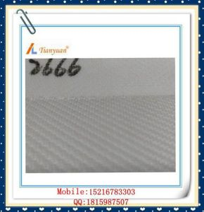(PP2666) Double Layer Monofilament Filter Cloth pictures & photos