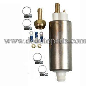 External Electric Fuel Pump E8248 pictures & photos