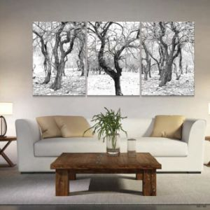 High Quality Home Goods Art Craft pictures & photos