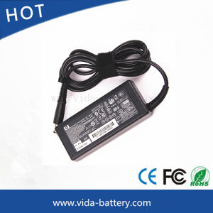 18.5V 3.5A 65W OEM Charger Laptop Adapter for HP (7.4*5.0mm with Pin) pictures & photos