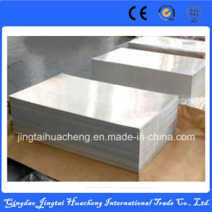 Aluminum Plastic Composite Panels with Good Quality pictures & photos