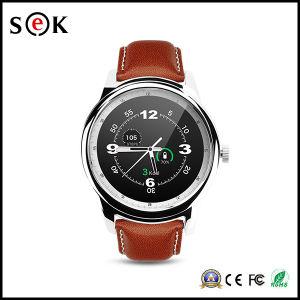 Waterproof Bluetooth Smart Wristbands Smart Watch with Sleep Tracker Activity Monitor Smart Bracelet pictures & photos