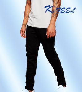 Most Popular Modern Jogger Pants From China Supplier