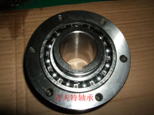 One Way Clutch Sprag Clutch Gfr12