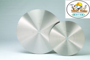 High Quality Friction Circular Saw Blades pictures & photos