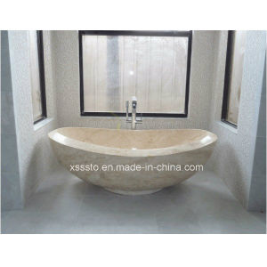 Bathroom Accessories Bath Tub SPA Bathtub for Showers pictures & photos