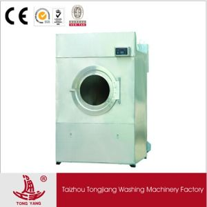 150kg to 30kg Hotel Use Drying Machine/Fully Automatic Laundry Drying Machine (SWA801) pictures & photos