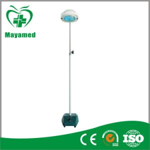 My-I018 Stand Type Medical Examination Lamp pictures & photos