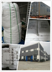 The High-Strength Polyvinyl Alcohol Fiber PVA Fiber Building Material pictures & photos