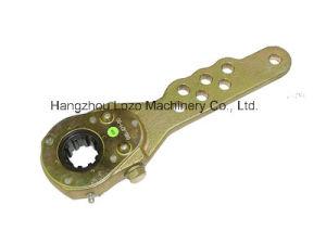 Manual Slack Adjuster for European Market (1070G) pictures & photos