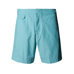 Great Workmanship Plain Swim Short Men Board Short pictures & photos