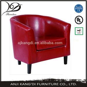 Tub Chair/Club Chair/Arm Chair/ Kd-Tc10 pictures & photos