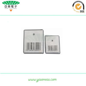 EAS Soft Art Label with 8.2MHz (YS606) pictures & photos