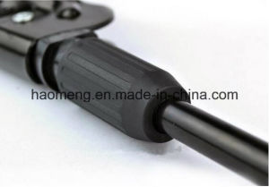 High Quality Bicycle Foot Brace for Bicycle Accessories Parking Racks pictures & photos