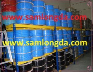 PU Tube with 100% New Material (PU0805) pictures & photos
