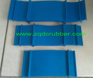 PVC Waterstop for Swimming Pool with The Most Competitive Price pictures & photos