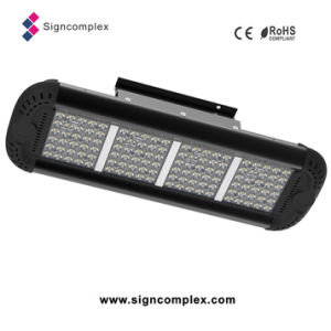 150W 130lm/W Souel/CREE LED Low Bay Light with CE RoHS pictures & photos