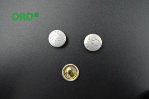 Metal Color Metal Snap Button