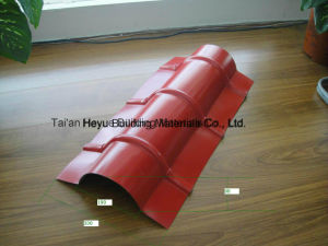 Color Coating Corrugated Steel Roof Sheets for Sale