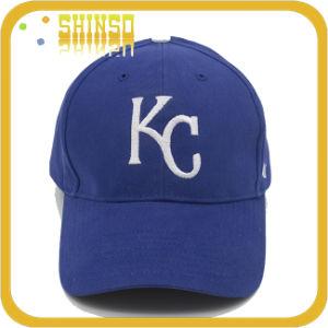 Hot Sell Fashional Customizable Cotton Sport Baseball Cap (BC025)