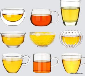 Taste Tea Cup