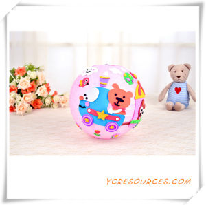 2015 Promotional Gift Children DIY Animal Paper Lantern Party Favor Hall Decoration Hanging Cartoon DIY Paper Lantern Best Sell (TY11011) pictures & photos