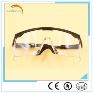 Lab Dental Safety Goggles ANSI Z87.1 pictures & photos