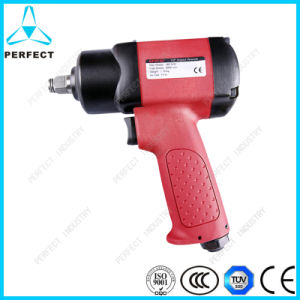 "1/2"" Composite Housing Air Impact Wrench pictures & photos"