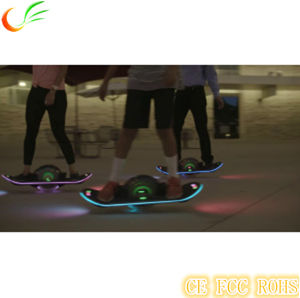 Solo Wheel Scooter Latest Skateboard with Factory Price pictures & photos