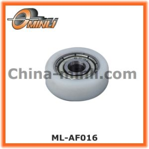 Nylon Pulley for Window and Door (ML-AF016) pictures & photos