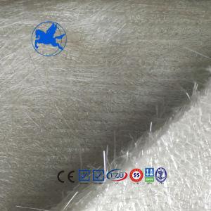Fiberglass Sandwich Fabric PP Core Combo Mat, 3layers pictures & photos