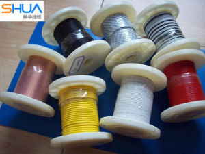 Hot and High Quality Wires as Decorations pictures & photos