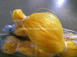 Nylon Multifilament Net (7) 0.75mm-0.85mm pictures & photos