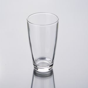 200ml 300ml Large Drinking Glass pictures & photos