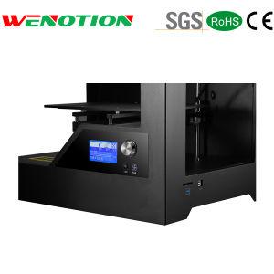 Desktop 3D Printer 3D Printing Machine
