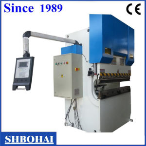 Popular Sold Forging Machine, CNC Bending Machine, Hydraulic Press Brake Machinery pictures & photos