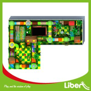 Kids Indoor Play Equipment for Rent at Best Price pictures & photos