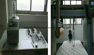 Medium Firm 5 Star Hotel Mattress pictures & photos