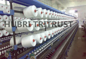 Polyester Spun Yarn for Sewing Thread (42s/2) pictures & photos