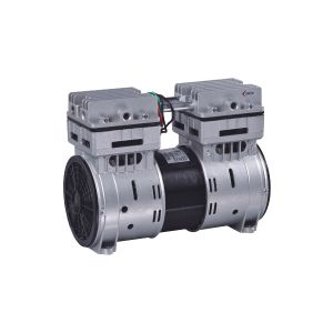 High Quality Low Speed Jk750W Air Compressor Motor