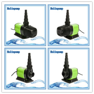 China Supplier Eco Acaquarium Submersible Aquarium Pump (HL-ECO4000) pictures & photos
