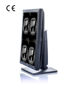 (JUSHA-M23C) 2MP 1600X1200 LED Diagnostic Monitor for X Ray Medical Equipment CE pictures & photos