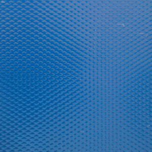 Embossed Aluminum Coil Sheet pictures & photos