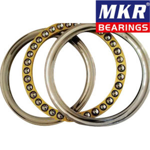 Beaing/Deep Groove Ball Bearing/Aligning Ball Bearing/Tapered Roller Bearing/SKF /Timken/ NSK/ Koyo Bearing/ Bearing pictures & photos