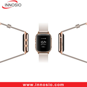 1100808889 as well Hot Sale Excellent Battery Management Marine 1860703986 besides MLM 569056039 Smartwatch Reloj Celular Localizador Gps Ninos Kids Sos  JM further Kid Phones With Gps Tracking as well Creative Wooden Disk Wooden Usb Flash Disk Oemodm. on gps chip for kids