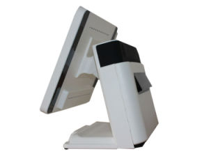 High Quality Ho-500 Ophthalmic Ultrasound Eye Diagnosis System pictures & photos