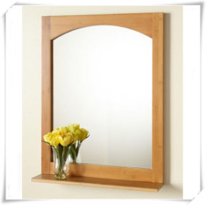 High Quality Italy Design Handmade Mirror Frame pictures & photos