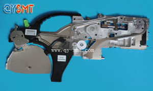 SMT Spare Parts Original Samsung Sm 8X2mm Feeder pictures & photos