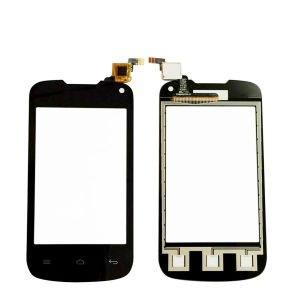 Competitive Price Touch Screen for B Mobile AX512 pictures & photos