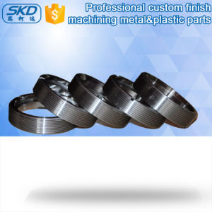 Customized Sheet Metal Products Metal Stamping Parts